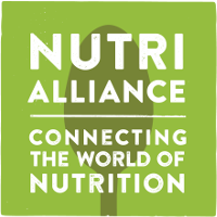NutriAlliance LogoConnecting 200px